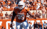 gif-analysis-alfred-collins-day-versus-oklahoma-state