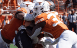 notes-from-texas-longhorns-wednesday-practice