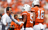 inside-the-gameplan-midseason-review-Texas-2021-season