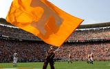 tennessee-fans-create-fundraiser-knoxville-childrens-hospital-ole-miss-game-go-fund-me