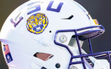 lsu-tigers-coaching-search-updated-odds-on-next-head-coach-ed-orgeron-james-franklin-lane-kiffin-mel-tucker