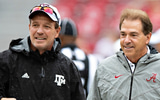sec-coaches-discuss-how-to-stop-players-from-faking-injuries-to-slow-tempo-nick-saban-jimbo-fisher-lane-kiffin