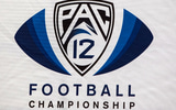 pac-12-weighing-whether-to-dump-the-north-south-divisional-structure-in-the-future