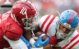josh-heupel-nick-saban-discuss-henry-too-too-transfer-from-tennessee-to-alabama