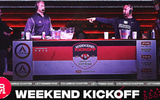Weekend-Kickoff-Indiana-site-1