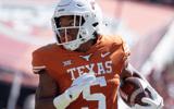 2021-texas-longhorns-midseason-awards