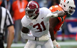 watch-will-anderson-narrates-alabama-hype-video-ahead-of-third-saturday-in-october