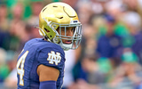 watch-notre-dame-releases-hype-video-ahead-of-usc-rivalry-game
