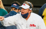 Lane-Kiffin-discuss-social-media-Twitter-presence-helps-Ole-Miss-Rebels-recruiting