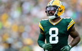 look-former-clemson-wide-receiver-amari-rodgers-shares-reaction-to-pick-six-on-twitter