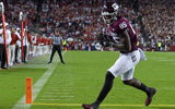 watch-jalen-wydermyer-catches-his-second-touchdown-of-the-first-half