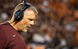 virginia-tech-fans-boo-call-for-head-coach-justin-fuente-to-be-fired-acc-football-hokies