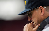 paul-finebaum-all-eyes-on-jim-harbaugh-michigan-wolverines-next-week-michigan-state-spartans-ohio-state-buckeyes-penn-state-nittany-lions