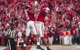 usa-today-coaches-poll-top-25-revealed-following-week-8-college-football-playoff-georgia-alabama