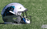 report-panthers-announce-return-star-cornerback-from-injury-stephon-gilmore