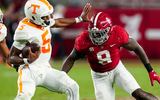 former-nfl-official-calls-out-sec-missed-targeting-call-tennessee-alabama-volunteers-crimson-tide-terry-mcaulay