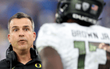 upon-further-review-ducks-nearly-ready-to-dominate-pac-12