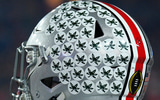 look-ohio-state-ad-gene-smith-is-fired-up-for-buckeyes-color-rush-uniforms-penn-state