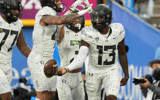 oregon-players-of-the-game-offense (4)