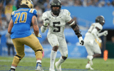 oregon-players-of-the-game-defense (1)
