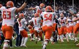 espn-updates-power-rankings-after-week-8-of-college-football-georgia-bulldogs-alabama-crimson-tide-cincinnati-bearcats
