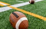 kentucky-high-school-football-rankings-week-10