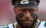adrian-amos-reveals-mindset-of-playing-without-multiple-stars-on-offense-green-bay-packers-penn-state-nittany-lions