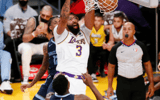 bbnba-anthony-davis-and-lakers-get-back-to-winning-ways