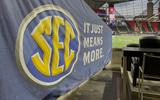 sec-announces-game-times-tv-designations-week-10-college-football