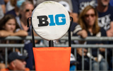 big-ten-football-announces-game-times-tv-designations-for-week-10