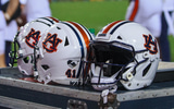 auburn-defensive-lineman-jeremiah-wright-ruled-out-for-rest-of-season-bryan-harsin