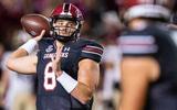 south-carolina-gamecocks-quarterback-zeb-noland-having-minor-surgical-procedure-expected-back-against-florida-gators