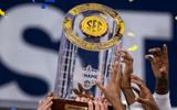 2021-2022-preseason-All-SEC-mens-basketball-teams-announced-Kentucky-Wildcats-Alabama-Crimson-Tide-Arkansas-Razorbacks