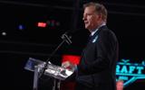 Mel-Kiper-Jr-updates-2022-NFL-Draft-big-board-Week-8-Kayvon-Thibodeaux-Kenny-Pickett-Jameson-Williams