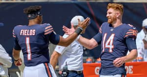 chicago-bears-andy-dalton-will-start-until-ohio-state-rookie-justin-fields-forces-hand