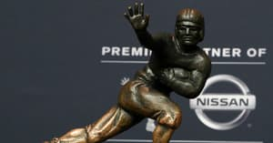 updated-heisman-trophy-odds-following-week-1-college-football-season-spencer-rattler-bryce-young-bijan-robinson