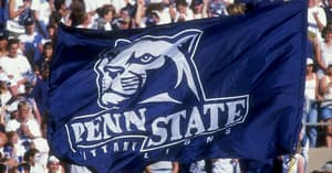 iconic-penn-state-nittany-lions-fan-site-magazine-moving-on3