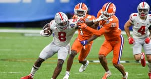 clemson-and-ohio-state-tied-together-in-weird-stat