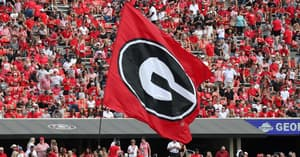 watch-georgia-releases-hype-video-ahead-of-south-carolina-game