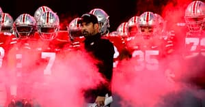 look-ohio-state-reveals-all-scarlet-uniforms-penn-state-game