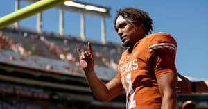 kirk-herbstreit-names-top-performing-players-week-4-college-football-casey-thompson-texas-jameson-wi