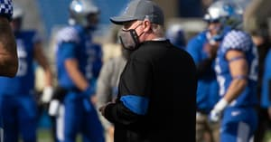 mark-stoops-clarifies-suspended-kentucky-players-return-timeline