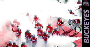updated-national-title-odds-following-week-7-college-football-georgia-alabama-ohio-state-oklahoma