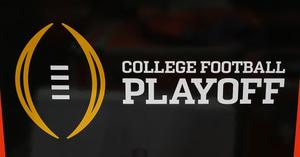 exploring-likely-college-football-playoff-combinations-ahead-of-week-8-ohio-state-cincinatti-michigan-alabama-georgia-oklahoma