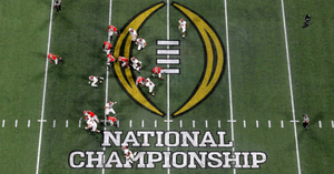 bowl-projections-college-football-week-8-shakes-up-postseason-picture-cfp-playoff