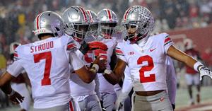 projecting-the-college-football-playoff-top-25-rankings-ahead-of-week-9-alabama-crimson-tide-georgia-bulldogs-michigan-wolverines-ohio-state-buckeyes