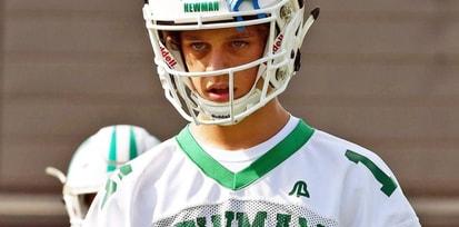 Arch Manning visiting Alabama again 2023 football recruiting