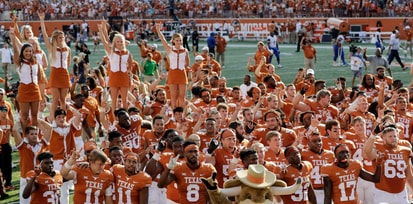 the-eyes-of-texas-song-subject-federal-complaint-longhorns-naacp
