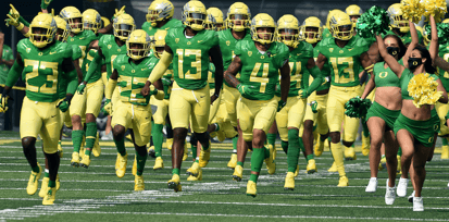 oregon-football-merch-sales-skyrocket-following-victory-against-ohio-state