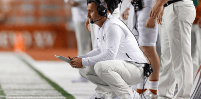 sunday-properly-handling-an-opponent-looking-to-texas-tech